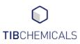 wichtige Informationen auf TIB-Chemicals.com