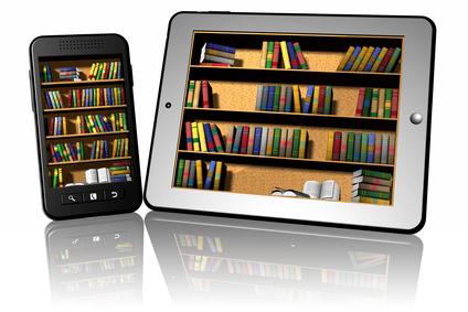 eBook oder Buch