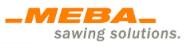 meba-saw.com