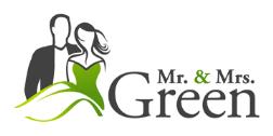 Mr. & Mrs. Green