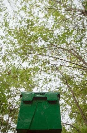 nachhaltig-umziehen