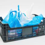 plastik-sparen