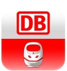 smartphone-app-bahn